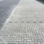 commercial paving in cork