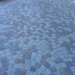 special paving designs