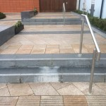special paving designs and colours
